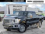 2016 Ford F-350  King Ranch in St Albert, Alberta