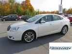 2014 Buick Verano Leather in Cornwall, Ontario