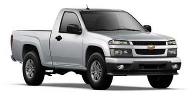 2011 chevrolet colorado lt w 2lt windsor ontario used. Black Bedroom Furniture Sets. Home Design Ideas
