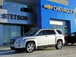 2012 GMC Terrain SLT-2 in Drayton Valley, Alberta