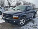 2003 Dodge Dakota Sport in Port Colborne, Ontario