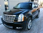 2014 Cadillac Escalade PLATINUM AWD LOADED FINANCE AVAILABLE in Edmonton, Alberta