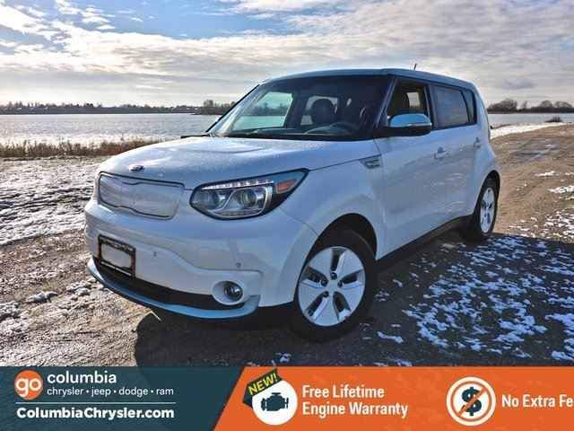 2015 kia soul ev ev plus navigation backup camera heated cooled seats front rear sensors. Black Bedroom Furniture Sets. Home Design Ideas