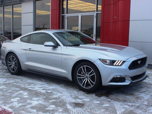 2015 ford mustang gt premium kelowna british columbia used car for sale 2661783. Black Bedroom Furniture Sets. Home Design Ideas