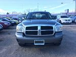 2006 Dodge Dakota           in Cambridge, Ontario