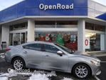 2014 Mazda MAZDA6 GS in Richmond, British Columbia