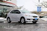 2013 Toyota Matrix 4dr Wgn, Sunroof, Bluetooth Connection, Steerin in Richmond, British Columbia