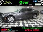 2016 Chrysler 300 TOURING AWD - LOW KMS*REMOTE START*HEATED LEATHER in Kingston, Ontario