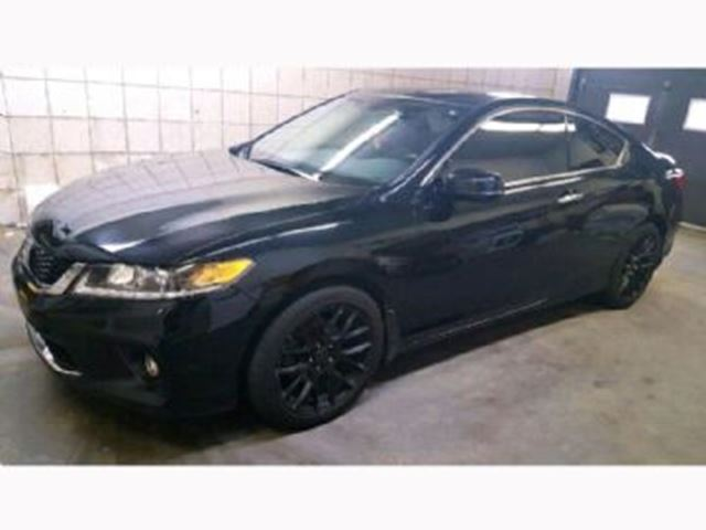 Image Result For Honda Accord Lease Transfer
