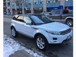 2015 Land Rover Range Rover Evoque 5dr HB Pure Plus ~Like New~ in Mississauga, Ontario
