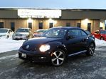 2012 Volkswagen New Beetle  HIGHLINE  **NAVIGATION, LEATHER, ROOF** in Ottawa, Ontario