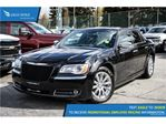 2013 Chrysler 300 Base in Coquitlam, British Columbia