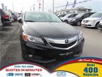 2013 Acura ILX Premium Package   LEATHER   ROOF   HEATED SEATS in London, Ontario