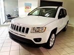 2013 Jeep Compass AWD NORTH EDITION in Longueuil, Quebec