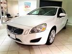 2011 Volvo S60 T 6 AWD CUIR SUNROOF in Longueuil, Quebec