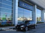 2008 Volkswagen GTI 4-DOOR/HATCHBACK in Richmond, British Columbia