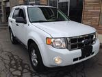 2010 Ford Escape XLT in Hamilton, Ontario image 17