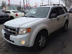 2010 Ford Escape XLT in Hamilton, Ontario image 18