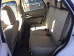 2010 Ford Escape XLT in Hamilton, Ontario image 2