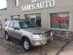 2008 Ford Explorer XLT in Hamilton, Ontario