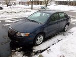 2007 Saturn ION ION.2 Midlevel in Toronto, Ontario