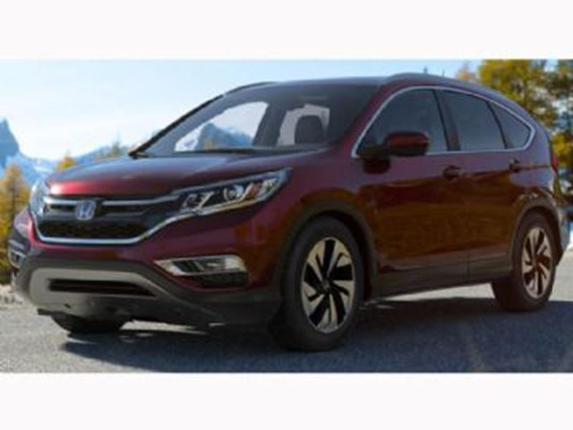 2016 honda cr v ex l awd honda extended warranty excess wear protection maroon lease busters. Black Bedroom Furniture Sets. Home Design Ideas