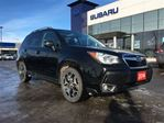 2014 Subaru Forester 2.0XT Limited in Kingston, Ontario