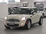 2013 MINI Cooper Knightsbridge/No Accident/Pano Sunroof in Toronto, Ontario
