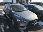 2013 Mitsubishi Lancer SE AWC 4x4, Shift on the Fly! in Thunder Bay, Ontario