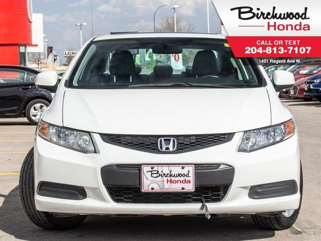 2012 honda civic ex l sale price valid till jan 28 winnipeg manitoba used car for sale. Black Bedroom Furniture Sets. Home Design Ideas