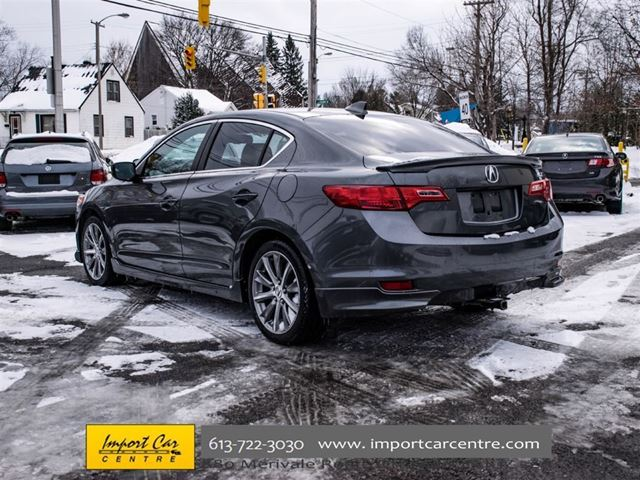 2013 acura ilx dynamic ottawa ontario used car for sale 2663352. Black Bedroom Furniture Sets. Home Design Ideas