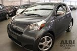 2012 Scion iQ           in Mascouche, Quebec