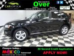 2016 Audi Q5 KOMFORT AWD - LOW KMS**HEATED LEATHER**BLUETOOTH in Kingston, Ontario