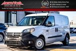 2015 Ram Promaster City ST CleanCarProof KeylessEntry Cruise A/C LowKM  in Thornhill, Ontario