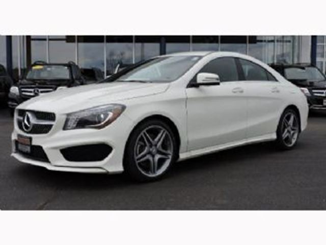 2015 mercedes benz cla class cla250 4matic white lease for 2015 mercedes benz cla class