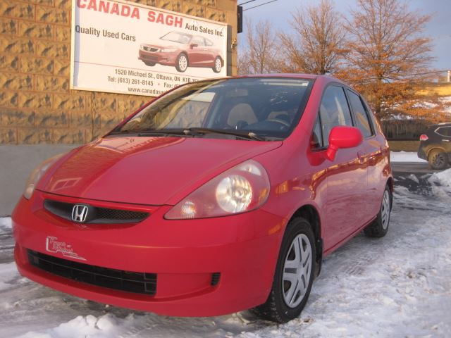 2007 honda fit free free free 4 new winter tires or 12m. Black Bedroom Furniture Sets. Home Design Ideas