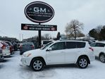 2012 Toyota RAV4 Limited in Rockland, Ontario
