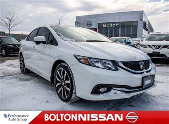 Bolton honda dealers in bolton ontario dealership autos post for Honda dealers ontario