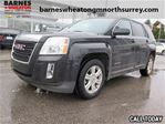 2014 GMC Terrain SLE-1 in Surrey, British Columbia