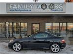 2013 Mercedes-Benz SLK-Class SLK 250 ROADSTER in Edmonton, Alberta