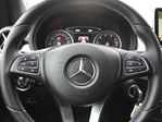 2015 Mercedes-Benz B-Class Certified | Sport Tourer | All-Wheel-Drive | Premium Package | Sail Pattern Trim in Kamloops, British Columbia image 21