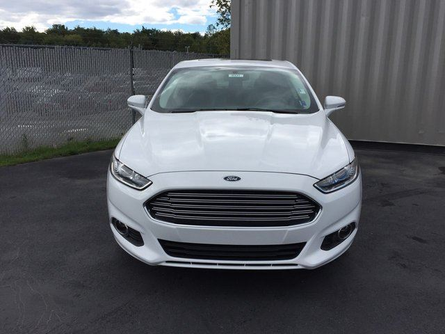 2016 ford fusion se w awd rear camera leather alloys my touch lower sackville nova scotia. Black Bedroom Furniture Sets. Home Design Ideas