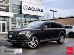 2008 Audi Q7 4.2 Prem at Tip Qtro in Surrey, British Columbia