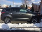2015 Ford Escape FWD 4dr SE ~ Nice Easy Term ~ in Mississauga, Ontario