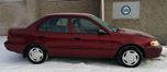 2000 Toyota Corolla CE - EXCELLENT CONDITION - ONLY 108,000 KMS!!! in Ottawa, Ontario