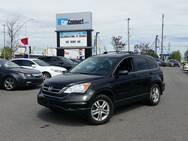 2011 honda cr v ex 4wd only 19 down 68 wkly ottawa. Black Bedroom Furniture Sets. Home Design Ideas