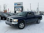2005 Dodge Dakota SLT 4X4  ONLY $19 DOWN $62/WKLY!! in Ottawa, Ontario