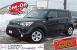 2016 Kia Soul FUN TO DRIVE in Ottawa, Ontario