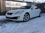 2010 Hyundai Genesis Premium Leather in Ottawa, Ontario