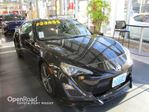2014 Scion FR-S Monogram Edition - Bluetooth, Extended Warranty in Port Moody, British Columbia